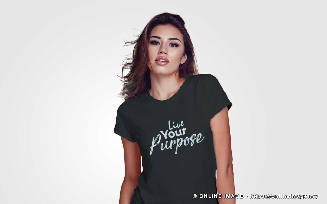 Catalyst T-Shirt Design