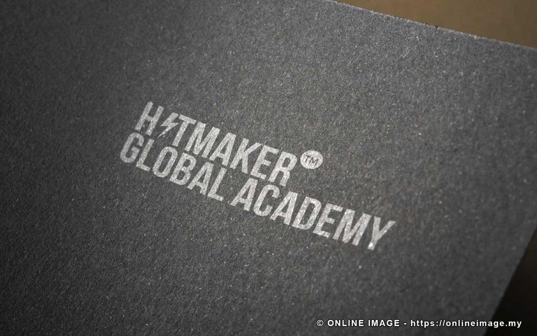 hitmaker logo