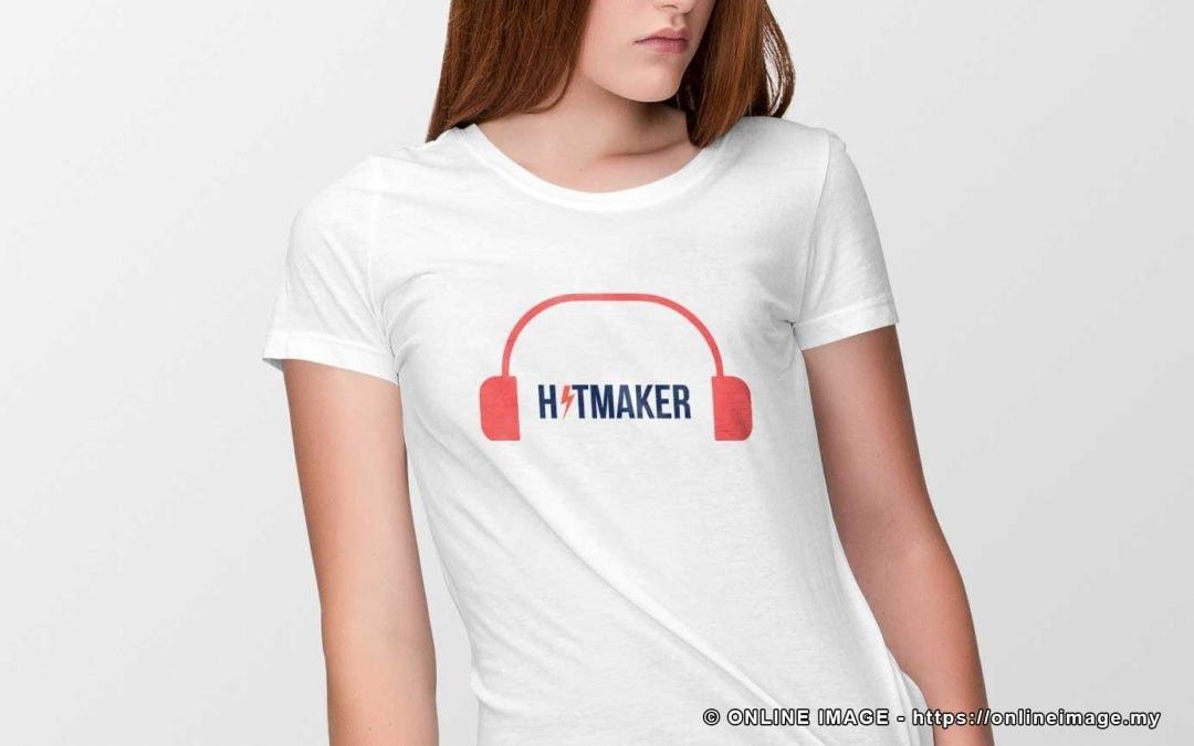 Hitmaker T-Shirt